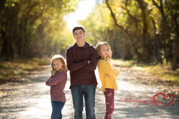 Rowan Family-9.jpg