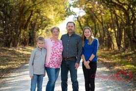 Spickert Family-1.jpg