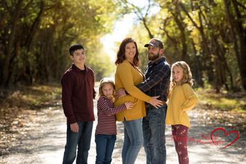 Rowan Family-2.jpg
