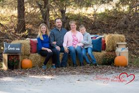 Spickert Family-23.jpg