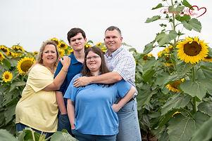 Melchert Family-17.jpg