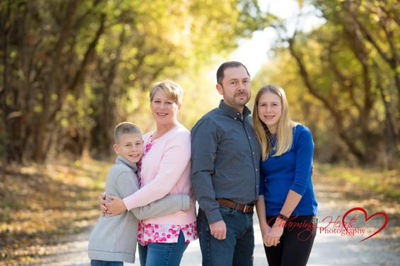 Spickert Family-5.jpg