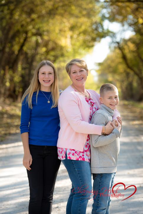 Spickert Family-20.jpg