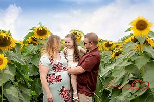 Holtkamp Family Sneak Peek.jpg
