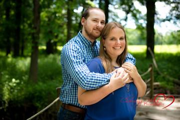 Ashley & Jonathan-16.jpg
