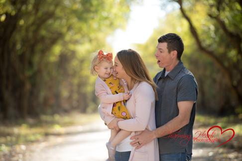 Herron Family-11.jpg