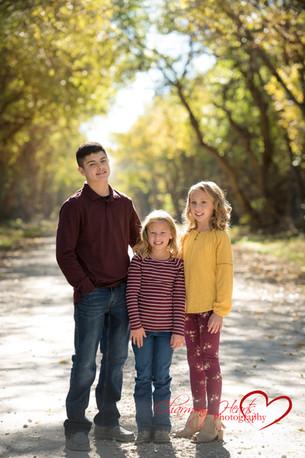 Rowan Family-6.jpg