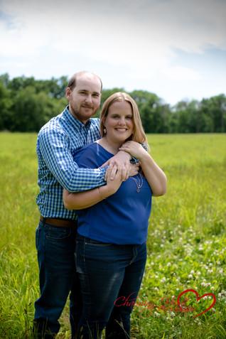 Ashley & Jonathan-35.jpg