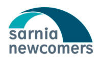 Sarnia-Newcomers-Club-logo-e149083563611