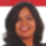 Madhu-2-150x150.png