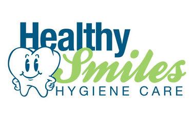 HealthySmiles_Logo-e1541216078170.jpg