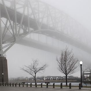 fog-at-the-Bluewater-Bridge.jpg