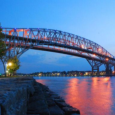 Bluewater-Bridge-at-dusk-1024x1024.jpg