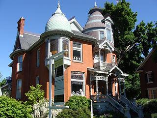 Lawrence-House-Bob-McCarthy.jpg