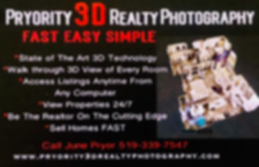 Pryority 3D Realty Photography.jpg