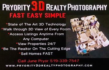 Pryority 3D Realty Photography.jpg