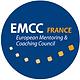 Coach EMCC à Agen et en ligne