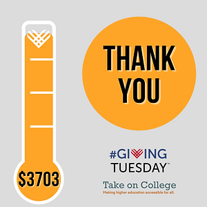 giving tuesday amount.png