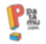 patamu_box_pa-ta-mu_cut.png