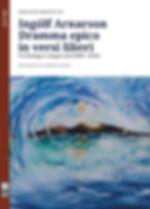 """Cover di """"Ingólf Arnarson"""" di Emanuele Marcuccio"""