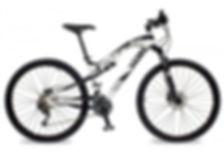 bicicleta_macaw_1_edited.jpg