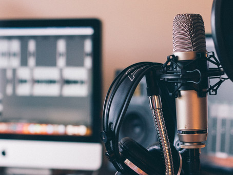 Types of Podcasts That Authors Can Create To Expand Their Reach