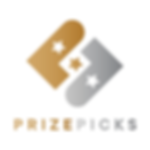 gI_89980_Copy of PrizePicks-logo.png