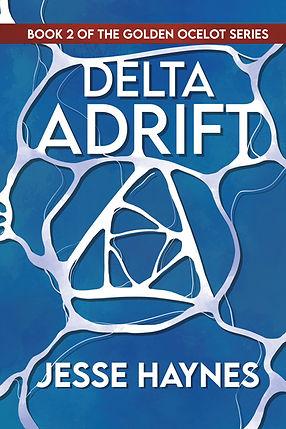 Delta Adrift Cover Draft 2 (1)-1.jpg