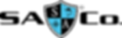 SAcompany-Logo.png