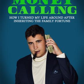 Money Calling: