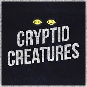 Criptid-Creatures-1600x-300x300.jpg