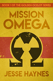 2-13 Mission Omega Cover.png