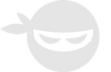Logo%25203_edited_edited.png