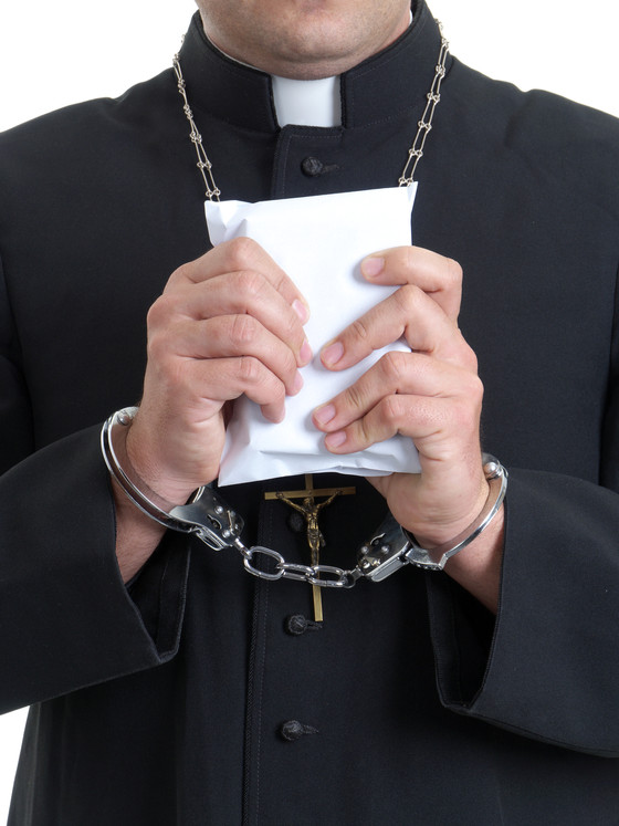 Colorado: New Report Details Catholic Priests Sexually Abused At Least 166 Children Over 70 Years