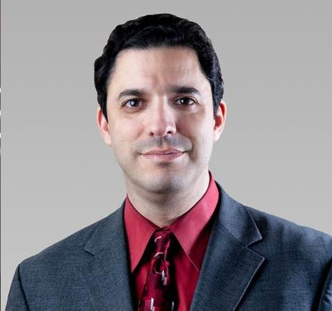 David Silverman (Audible.com)
