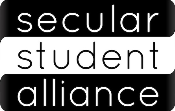 Secular Student Alliance Chapters Are Springing Up At Religious Universities