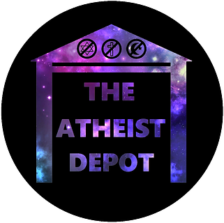The Atheist Depot
