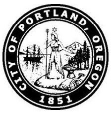 Portland Considering Civil Rights Protection For Atheists
