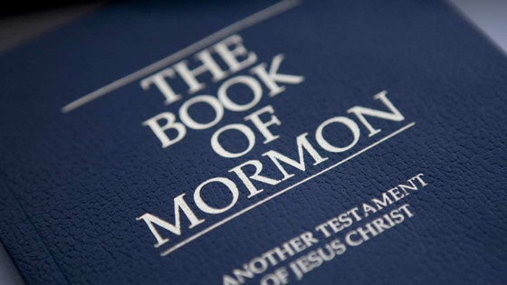 Whistleblower Comes Forward To IRS To Report Mormon Church Illegally Amassed $100 Billion