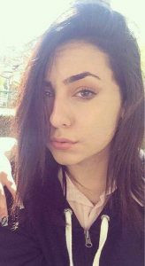 Israeli Christian Brutally Murders His 17-Year-Old Daughter For Dating A Muslim