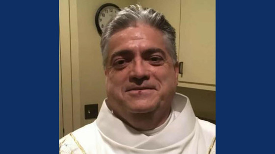 California Priest Crashes Car, And Is Found With Thousands Of Dollars Stolen From His Church