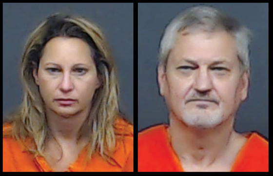 Couple Kicks Out Their 7-Year-Old Son For Being Possessed By Demons