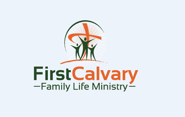 The Stimphil served as pastor at the First Calvary Family Life Ministry.