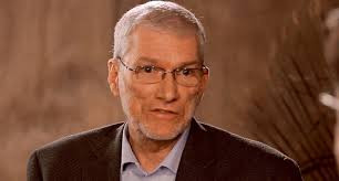 Ken Ham Wants You To Ruin Halloween For Kids And Give Him Money