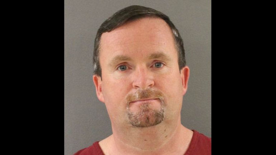 Tennessee: Pastor Who Raped His Adopted Daughter Only Given 12 Years In Prison