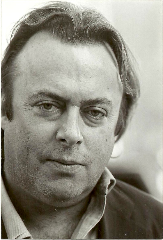 Remembering Christopher Hitchens Five Years After His Death