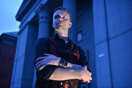 The Satanic Temple Is Now A Tax-Exempt Church According To The IRS