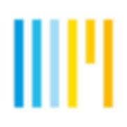 Лого МИН.jpg