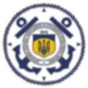 лого морьской транспорт.jpg