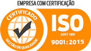 selo-iso-9001-2015 MARLUCI.png